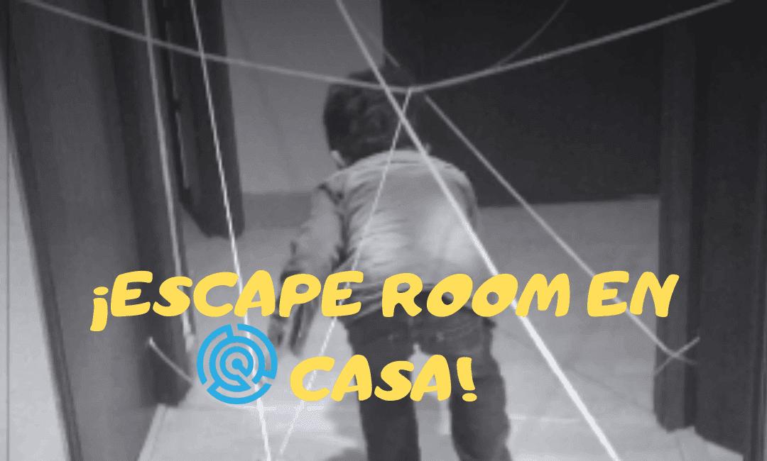 ESCAPE_ROOM_EN_CASA